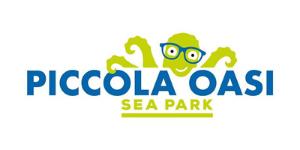 Piccola Oasi Sea Park
